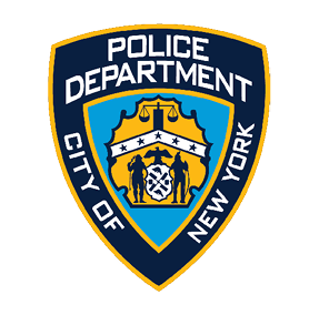 NYPD Handout